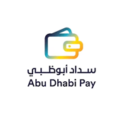 Abu Dhabi Pay
