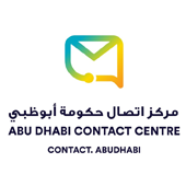 Abu Dhabi Government Contact Centre